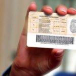 Imagen del post Cómo renovar el pase de conducción, costos y requisitos