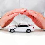 Imagen del post ¿Qué influye en el precio del seguro de un carro?