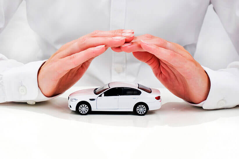 cuanto vale el seguro de un carro