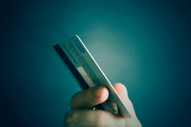 Imagen del post Clonación de tarjetas de crédito: ¿qué es y cómo funciona?