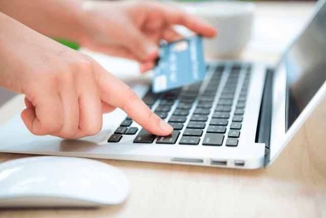 Imagen del post 7 consejos para compras por internet