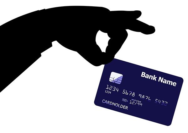 Imagen del post Aumentar el cupo de la tarjeta de crédito: ¿cuándo hacerlo?