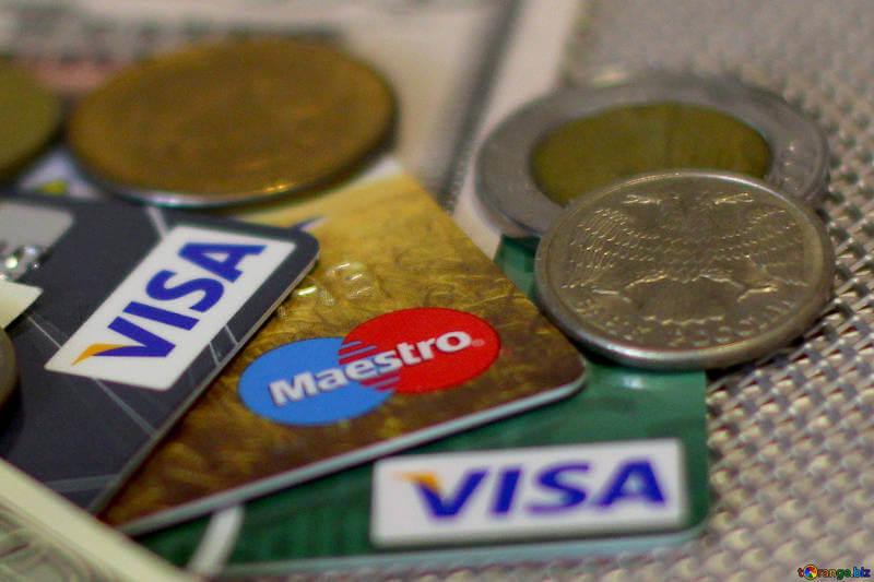 Imagen del post No confundas crédito rotativo con tarjeta de crédito