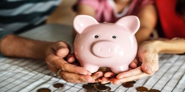 cuenta de ahorros para niños (1)