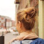 Imagen del post Estudiar en el exterior: ¿sueño o realidad?