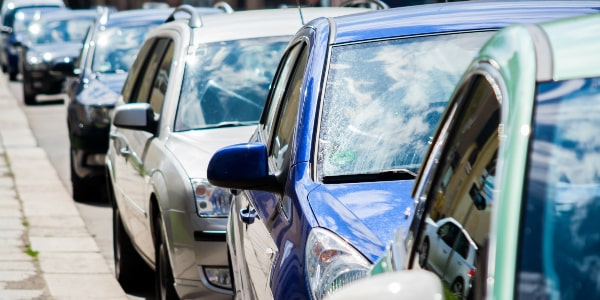 10 cosas que debes conocer del Código Nacional de Tránsito
