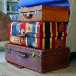 Imagen del post Las 5 dudas más frecuentes sobre las maletas de viaje