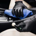 Imagen del post Coronavirus: ¿Cómo desinfectar el carro?